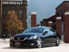 job_design_hybrid_neo_lexus_gs_mc_350_460_01.thumbnail.jpg