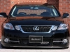 job_design_hybrid_neo_lexus_gs_mc_350_460_06.jpg