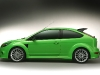 2009-ford-focus-rs-6.jpg
