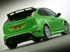 2009-ford-focus-rs-7.jpg