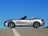 all-new-2010-bmw-z4-roadster_11.jpg