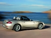 all-new-2010-bmw-z4-roadster_28.jpg