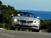 all-new-2010-bmw-z4-roadster_39.jpg