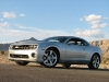 2010-chevy-camaro-ss-2.jpg