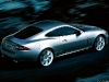 jaguar-xkr_2010-23.jpg