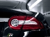 jaguar-xkr_2010-6.jpg