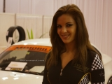 thumbs 2012 essen motor show girls 02 at 2012 Essen Motor Show Girls
