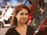 2012-essen-motor-show-girls-06