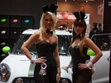 thumbs 2012 essen motor show girls 07 at 2012 Essen Motor Show Girls