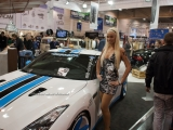 thumbs 2012 essen motor show girls 08 at 2012 Essen Motor Show Girls