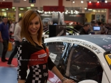 thumbs 2012 essen motor show girls 09 at 2012 Essen Motor Show Girls