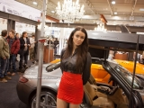 2012-essen-motor-show-girls-10