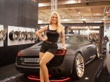 thumbs 2012 essen motor show girls 11 at 2012 Essen Motor Show Girls