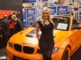 thumbs 2012 essen motor show girls 13 at 2012 Essen Motor Show Girls