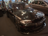 2012-essen-motor-show-2012-tuners-06