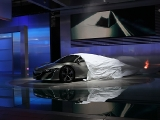 2012-naias-day-1-acura-nsx-concept-sneak-peak