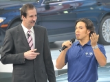 2012-naias-day-1-apolo-ohno-bmw-display