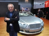 2012-naias-day-1-bentley-chef-wolfgang-puck