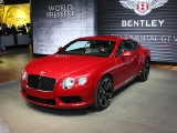 2012-naias-day-1-bentley-continental-gtv8-2