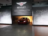 2012-naias-day-1-bentley-continental-gtv8