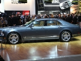 2012-naias-day-1-bentley