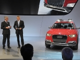 2012-naias-day-1-new-audi-q3