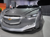 2012-naias-day-1-new-chevrolet-miray