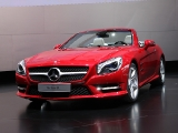 2012-naias-day-1-new-mercedes-sl