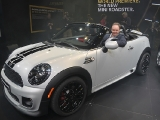 2012-naias-day-1-new-mini-roadster-ian-robertson-3