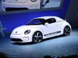 2012-naias-day-1-new-volkswagen-e-bugster