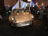 2012-the-gallery-mgm-aston-martin