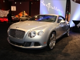 2012-the-gallery-mgm-bentley