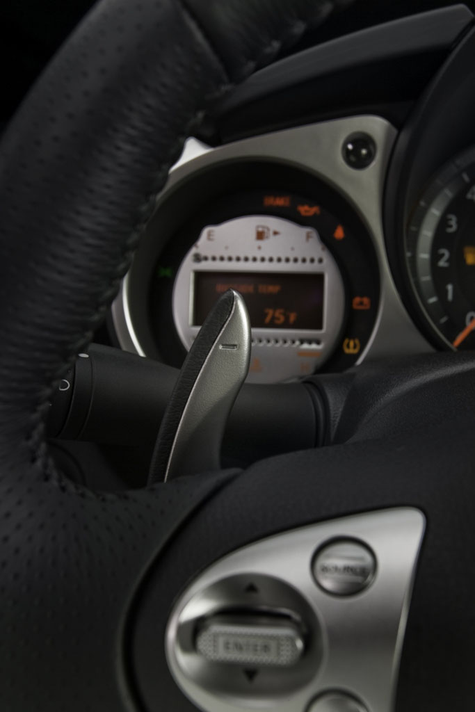 Download image thumbs 2009 370z interior at video nissan review pc