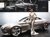 2012-china-beijing-auto-show-girls-19