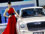 2012-china-beijing-auto-show-girls-20