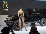 2012-china-beijing-auto-show-girls-22