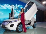 2012-china-beijing-auto-show-girls-23