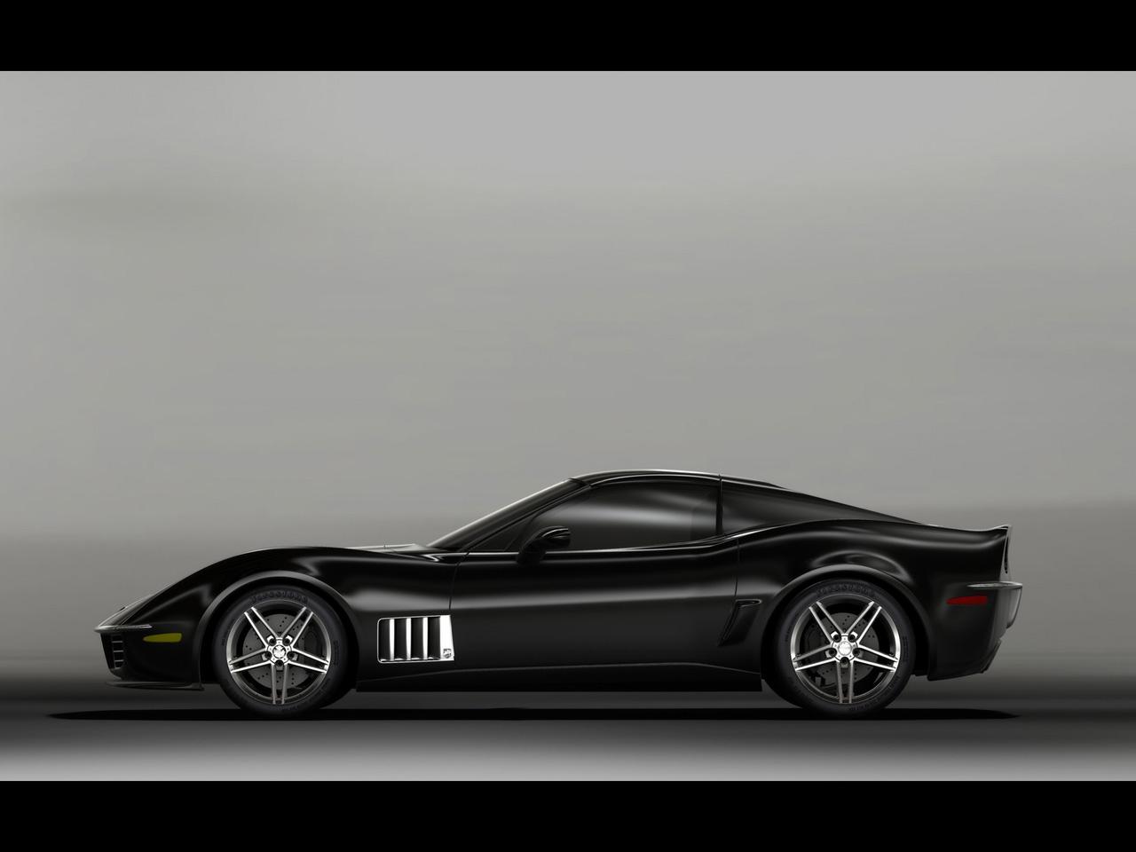 Autocar Named Porsche 911 GT3