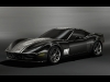 2009-c3r-retro-corvette-stingray-design-update-black-front-and-side-1280x960.jpg