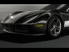 2009-c3r-retro-corvette-stingray-design-update-black-front-section-1280x960.jpg