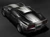 2009-c3r-retro-corvette-stingray-design-update-black-rear-angle-top-1280x960.jpg