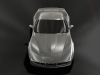 2009-c3r-retro-corvette-stingray-design-update-silver-front-top-1280x960.jpg