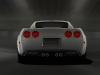 2009-c3r-retro-corvette-stingray-design-update-silver-rear-1280x960.jpg