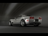 2009-c3r-retro-corvette-stingray-design-update-silver-rear-and-side-1280x960.jpg
