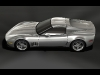 2009-c3r-retro-corvette-stingray-design-update-silver-side-top-1280x960.jpg