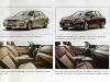 2010-mercedes-e-class-sedan-brochure-scans-leaked.jpg
