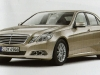 2010-mercedes-e-class-sedan-brochure-scans-leaked_1.jpg