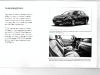 2010-mercedes-e-class-sedan-brochure-scans-leaked_10.jpg