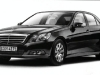 2010-mercedes-e-class-sedan-brochure-scans-leaked_11.jpg