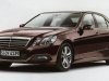 2010-mercedes-e-class-sedan-brochure-scans-leaked_2.jpg